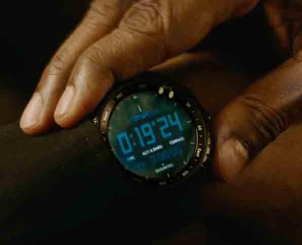 denzel washington watch equalizer