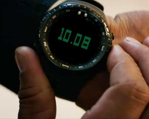 equalizer 2 suunto watch