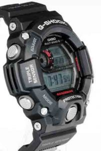 g shock 9400 protection