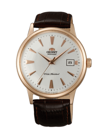 Orient Bambino Version 1 Generation 2 - FAC00002W0
