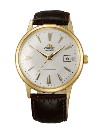 Orient Bambino Version 1 Generation 2 - FAC00003W0-1