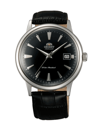 Orient Bambino Version 1 Generation 2 - FAC00004B0