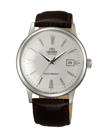 Orient Bambino Version 1 Generation 2 - FAC00005W0