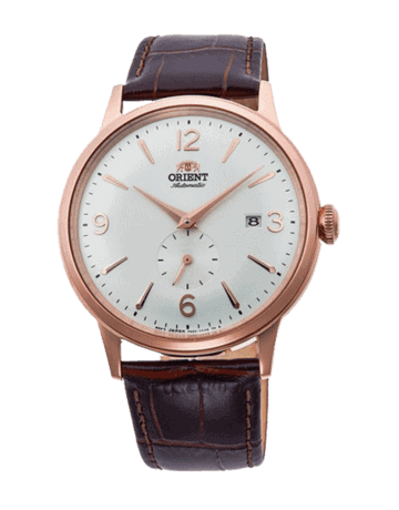 orient bambino small hands RN AP0001S10A