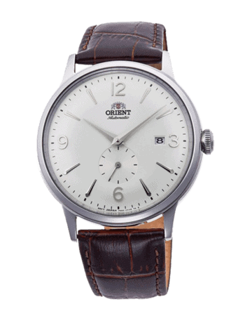 orient bambino small hands RN AP0002S10A