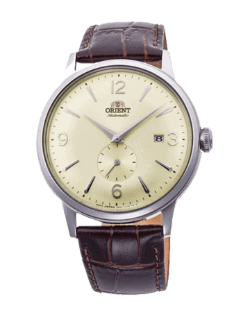 orient bambino small hands RN AP0003S10A