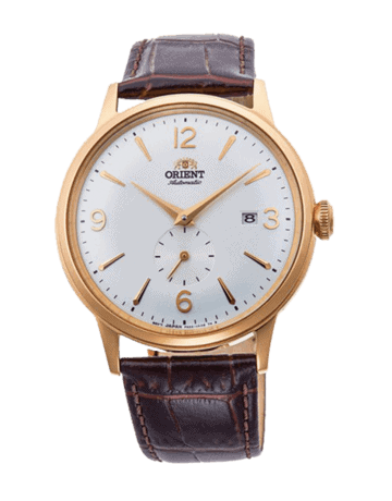 orient bambino small hands RN AP0004S10A