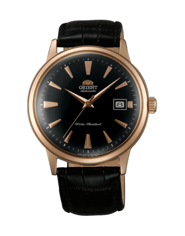 orient bambino version1 generation2 FAC00001B0