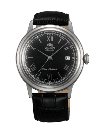 orient bambino version2 generation2 FAC0000AB0
