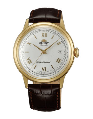 orient bambino version2 generation2 FAC00007W0