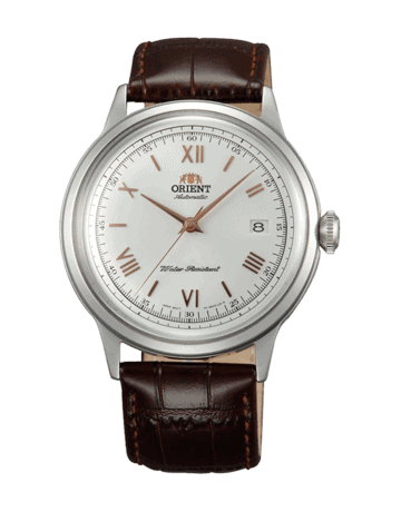 orient bambino version2 generation2 FAC00008W0