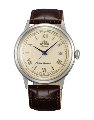 orient bambino version2 generation2 FAC00009N9