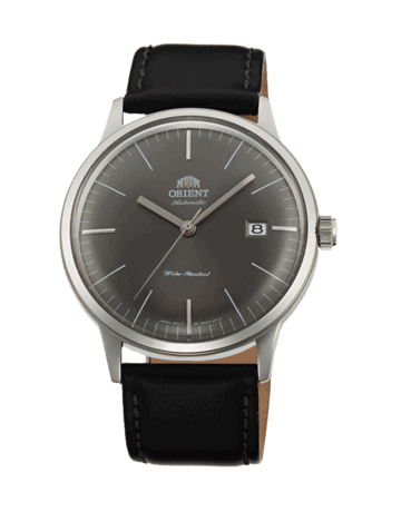 orient bambino version3 generation2 FAC0000CA0