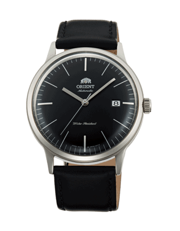 orient bambino version3 generation2 FAC0000DB0