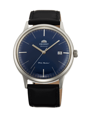 orient bambino version3 generation2 FAC0000DD0