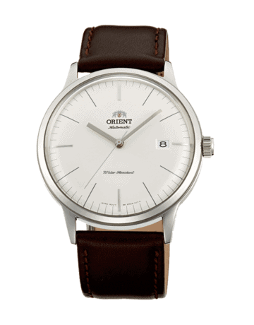orient bambino version3 generation2 FAC0000EW0