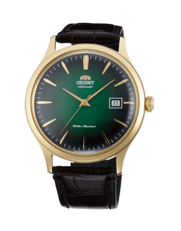 orient bambino version4 generation2 FAC08002F0