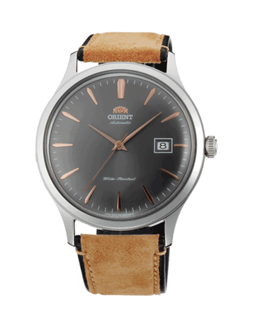 orient bambino version4 generation2 FAC08003A0