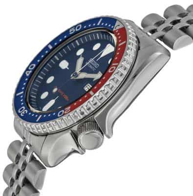 skx009 case sideview