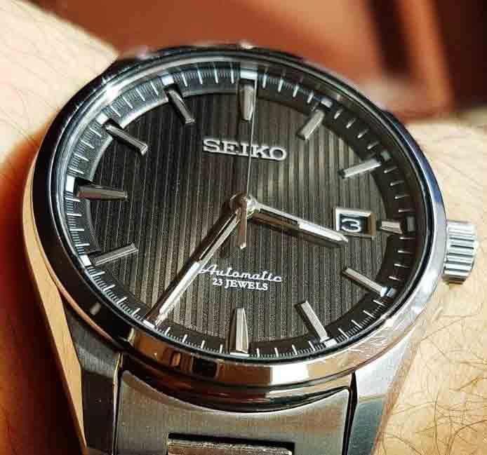 seiko sarx015