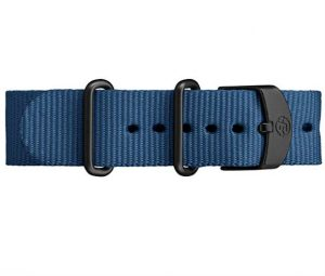 Timex Expedition Scout Nylon Strap