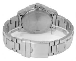 victorinox maverick bracelet