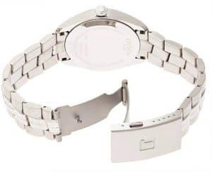 Tissot PR100 Bracelet
