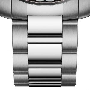 longines hydro-conquest case bracelet