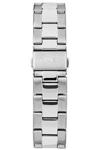 Timex Harborside Stainless Steel Bracelet