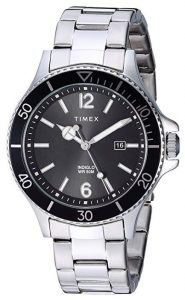 Timex Harborside Watch