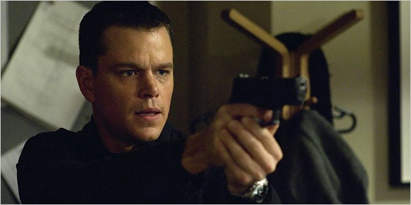 jason bourne tag heuer and un