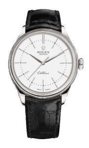 rolex cellini ref 50509