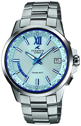 casio oceanus OCW-T150-2AJF
