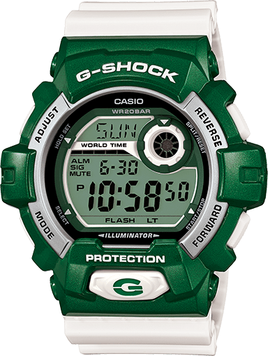 G8900CS-3