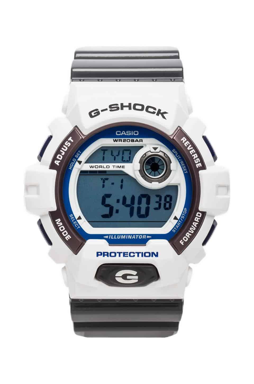 G-Shock G8900SC-7