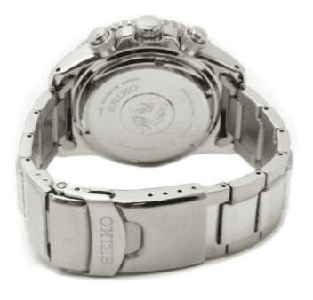 seiko ssc01 bracelet