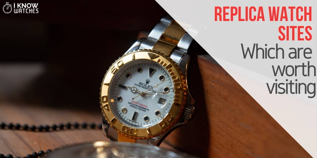 best watch replica websites