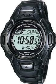 Casio G-Shock MTG-910D