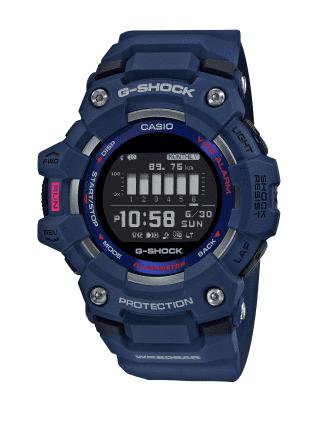 g-shock-GBD-100-2ER