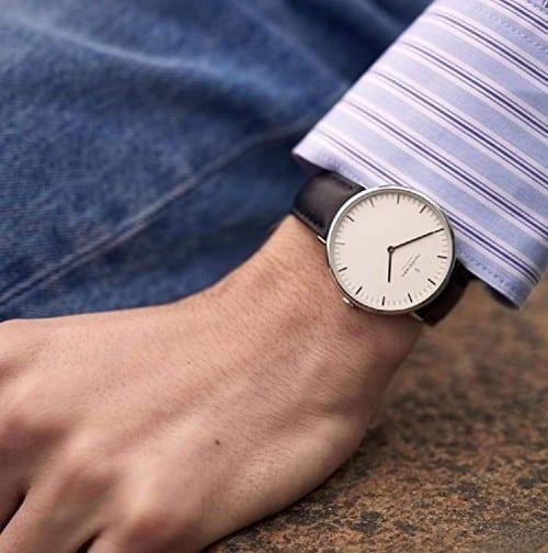 Nordgreen Watch
