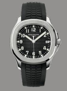 Patek Philippe Aquanaut Ref. 5167A
