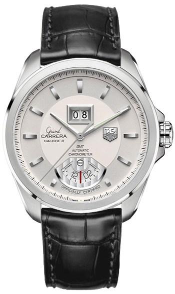 https://www.amazon.com/TAG-Heuer-WAV5112-FC6225-Grand-Carrera/dp/B001J53T30