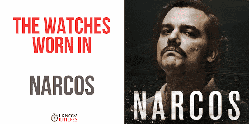 watches narcos