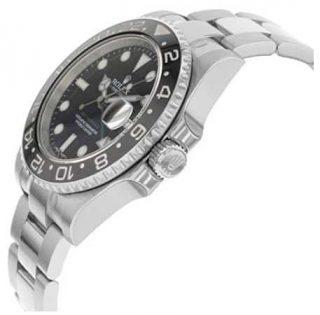 Rolex-GMT-master-ii-case