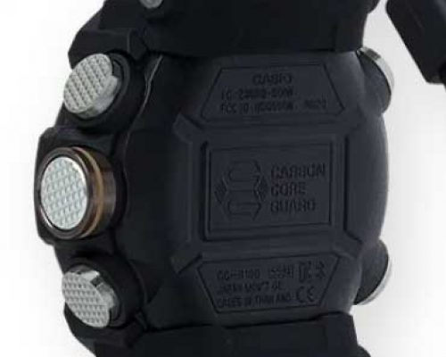 casio-g-shock-ggb100-mudmaster-case-back