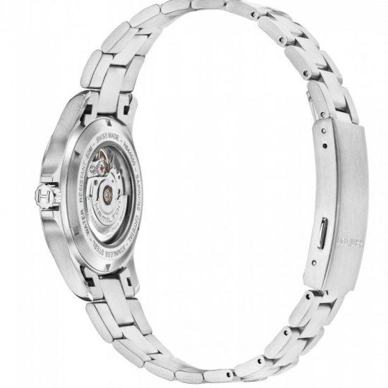 Hamilton Khaki Field King Bracelet