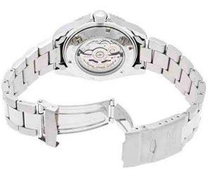 invicta 8926 pro diver bracelet