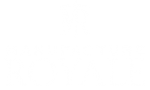 manufacture-royale