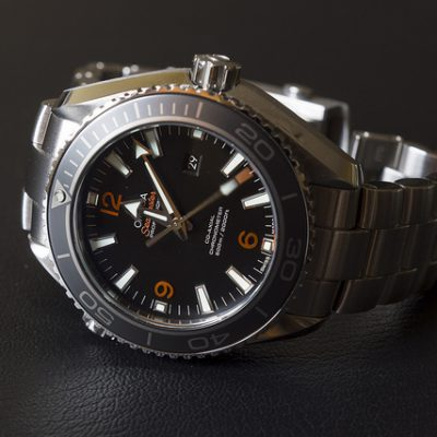 omega-metal-strap-watch