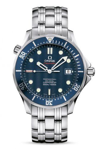 omega seamaster diver 22208000